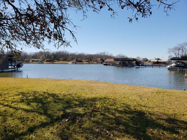 544 Arrowwood Beach Circle, TRINIDAD, TX 75163 (MLS #87335) :: Steve Grant Real Estate