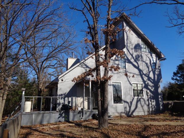 318 Vzcr 1129, FRUITVALE, TX 75127 (MLS #87339) :: Steve Grant Real Estate