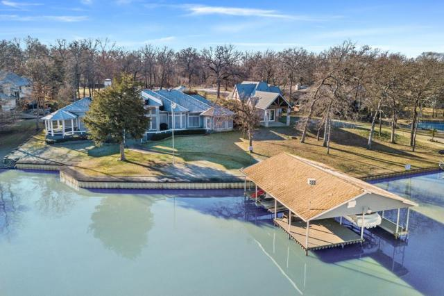 1727 Emma, TOOL, TX 75143 (MLS #87360) :: Steve Grant Real Estate