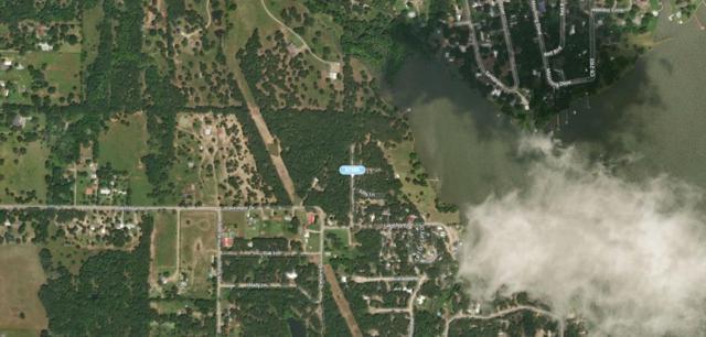 0 Louis Lane, SEVEN POINTS, TX 75143 (MLS #87406) :: Steve Grant Real Estate