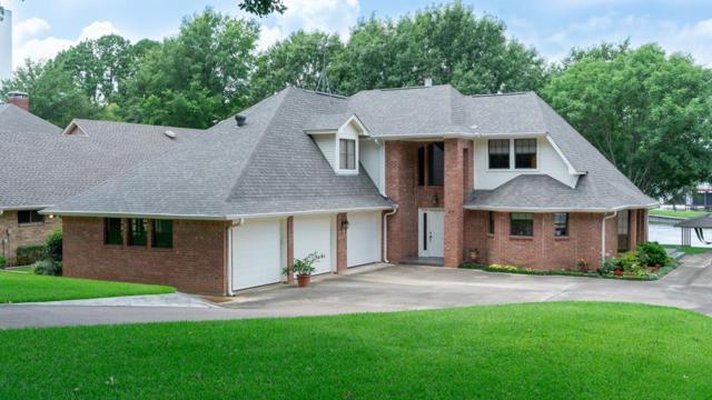 47 Lakeside Drive, STAR HARBOR, TX 75148 (MLS #87407) :: Steve Grant Real Estate