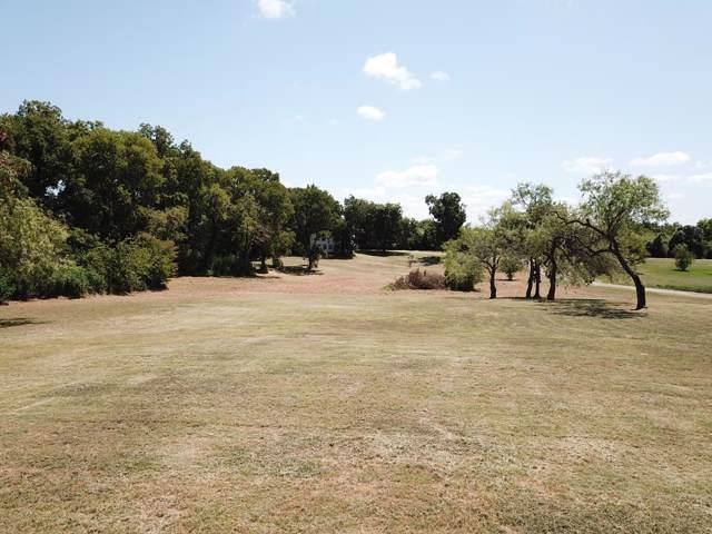 TBD Pearl Valley Dr, KERENS, TX 75144 (MLS #87527) :: Steve Grant Real Estate