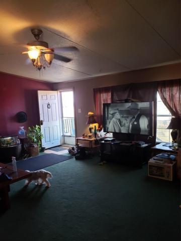 5222 Cheryl Lane, KAUFMAN, TX 75142 (MLS #87554) :: Steve Grant Real Estate