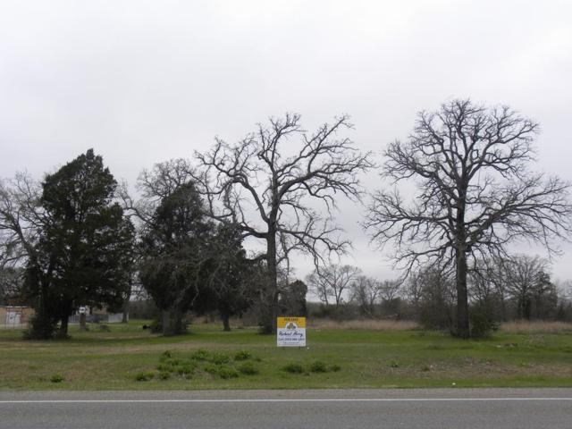0000 Hwy 198 S, MALAKOFF, TX 75148 (MLS #87675) :: Steve Grant Real Estate