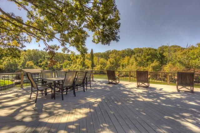 106 Oakcrest Court, TRINIDAD, TX 75163 (MLS #87804) :: Steve Grant Real Estate