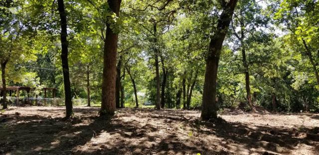 0 Mockingbird, TOOL, TX 75143 (MLS #87864) :: Steve Grant Real Estate