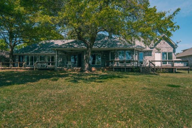 227 Lakeside, MALAKOFF, TX 75148 (MLS #87925) :: Steve Grant Real Estate
