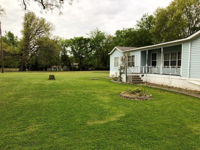 2969 Cr 1712, MALAKOFF, TX 75148 (MLS #87962) :: Steve Grant Real Estate