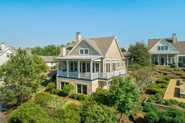 4525 East Cove Court, MALAKOFF, TX 75148 (MLS #88015) :: Steve Grant Real Estate