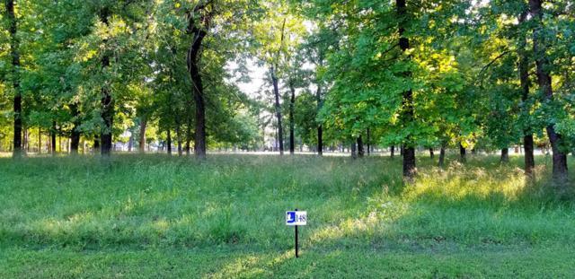 225 Saint Andrews, MABANK, TX 75156 (MLS #88098) :: Steve Grant Real Estate