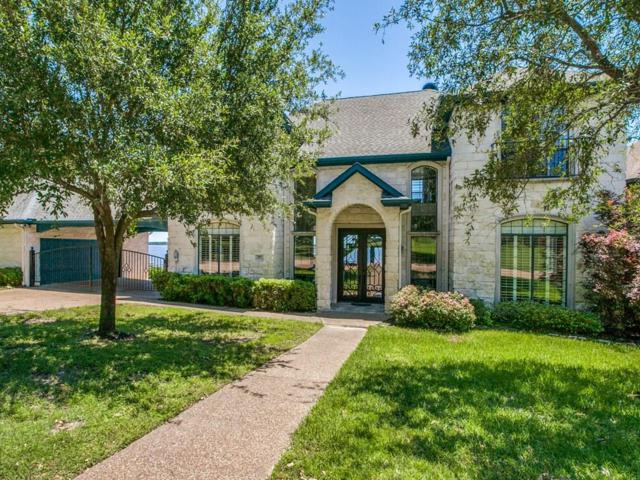 108 Tiffany Lane, SEVEN POINTS, TX 75143 (MLS #88325) :: Steve Grant Real Estate