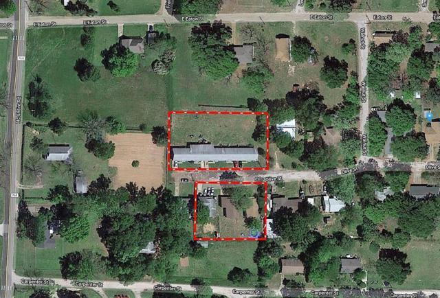 201-209 Olive Street, TRINIDAD, TX 75163 (MLS #88327) :: Steve Grant Real Estate