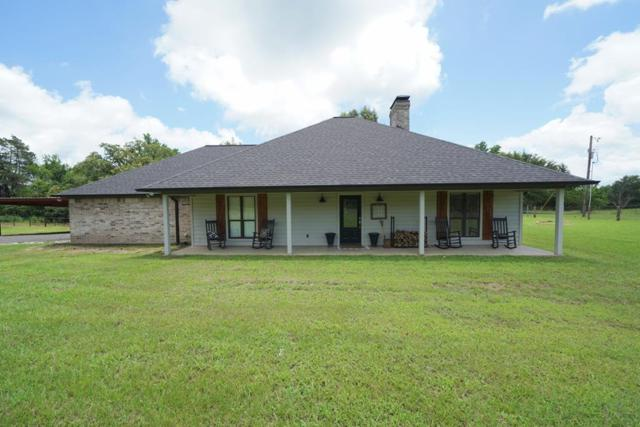 12964 Cr 3300, BROWNSBORO, TX 75756 (MLS #88502) :: Steve Grant Real Estate