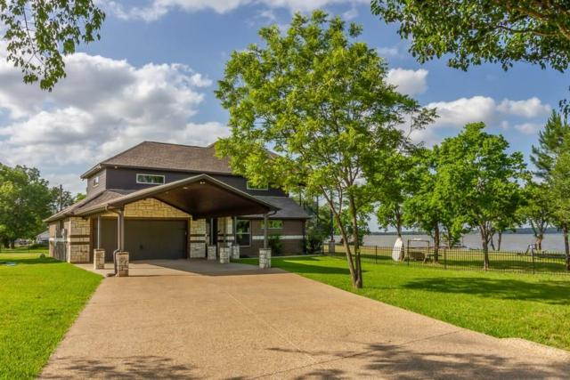 113 Baker B Ranch Road, TRINIDAD, TX 75163 (MLS #88510) :: Steve Grant Real Estate
