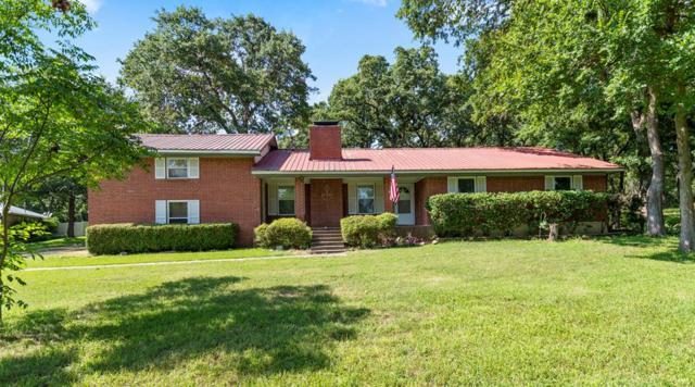 6024 Moore Ct, KEMP, TX 75143 (MLS #88516) :: Steve Grant Real Estate