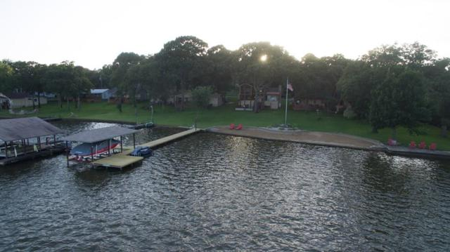 13672 Park Harbor Drive, EUSTACE, TX 75124 (MLS #88835) :: Steve Grant Real Estate