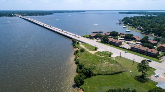 0 State Hwy 198 South, GUN BARREL CITY, TX 75156 (MLS #88853) :: Steve Grant Real Estate