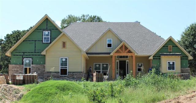 114 Lighthouse Lane, MABANK, TX 75143 (MLS #88876) :: Steve Grant Real Estate