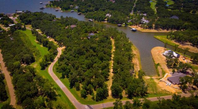 111 Blue Heron Way, MABANK, TX 75156 (MLS #88893) :: Steve Grant Real Estate