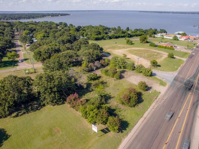 914 E Cedar Creek Parkway, KEMP, TX 75143 (MLS #88923) :: Steve Grant Real Estate