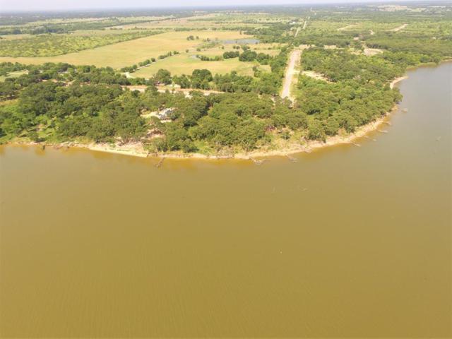8791 Southern Shore Ct, KEMP, TX 75143 (MLS #88968) :: Steve Grant Real Estate
