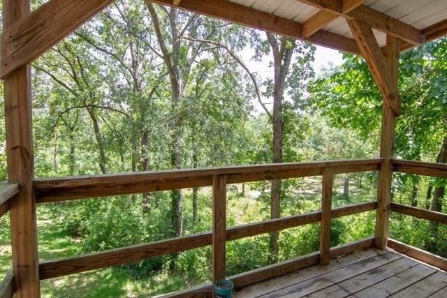 14749 Dusti Road, EUSTACE, TX 75124 (MLS #88979) :: Steve Grant Real Estate