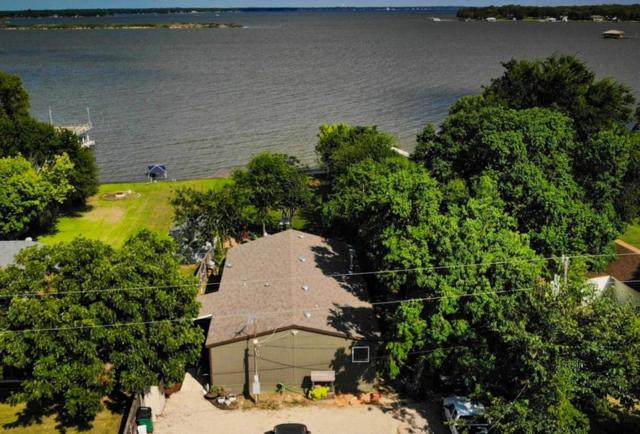 224 Causeway Cove, KEMP, TX 75143 (MLS #88986) :: Steve Grant Real Estate