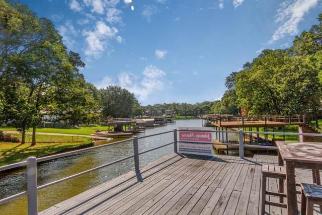 1326 Bora Bora, TOOL, TX 75143 (MLS #89001) :: Steve Grant Real Estate