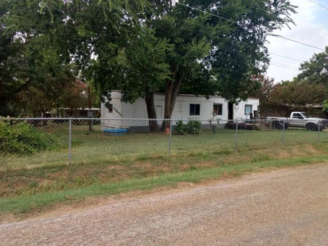 109 Cr 2100, KEMP, TX 75143 (MLS #89058) :: Steve Grant Real Estate