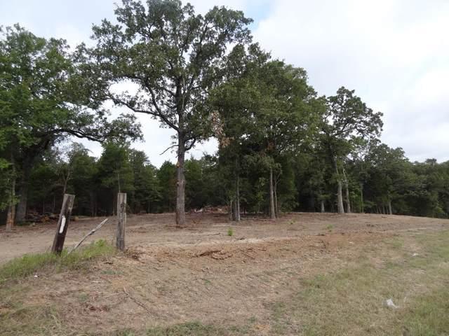 TRACT G Fm 3054, EUSTACE, TX 75124 (MLS #89157) :: Steve Grant Real Estate