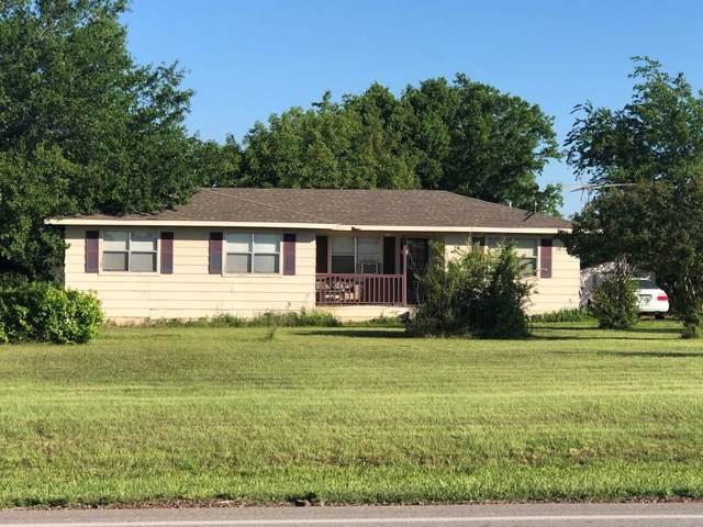 16734 State Hwy 198, MABANK, TX 75147 (MLS #89178) :: Steve Grant Real Estate