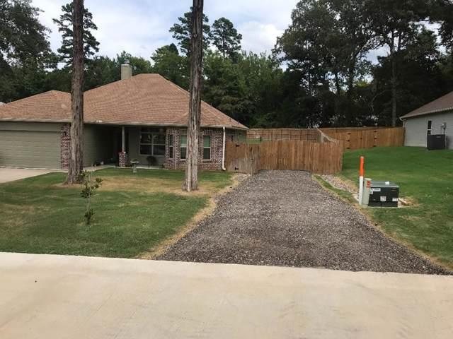 14235 Lone Pine, BROWNSBORO, TX 75756 (MLS #89193) :: Steve Grant Real Estate