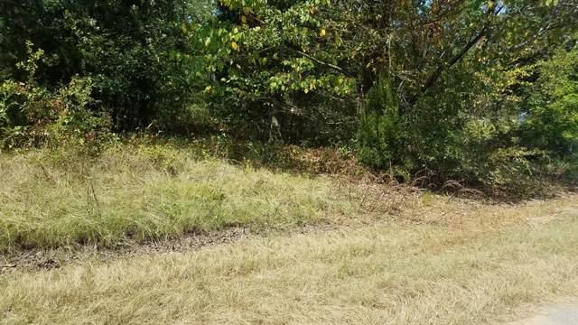 5221 Palos Verdes, MALAKOFF, TX 75148 (MLS #89253) :: Steve Grant Real Estate