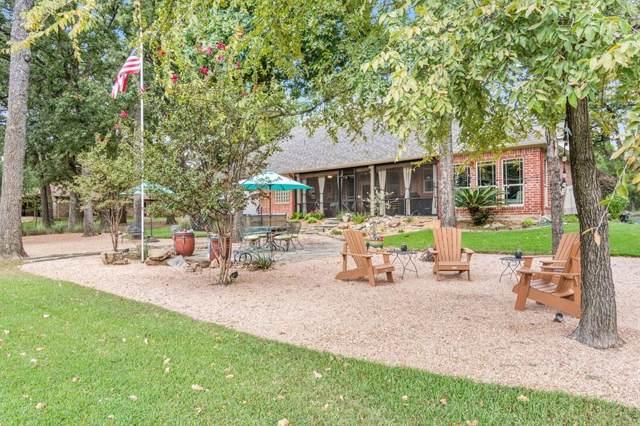 149 Saint Andrews, MABANK, TX 75156 (MLS #89518) :: Steve Grant Real Estate