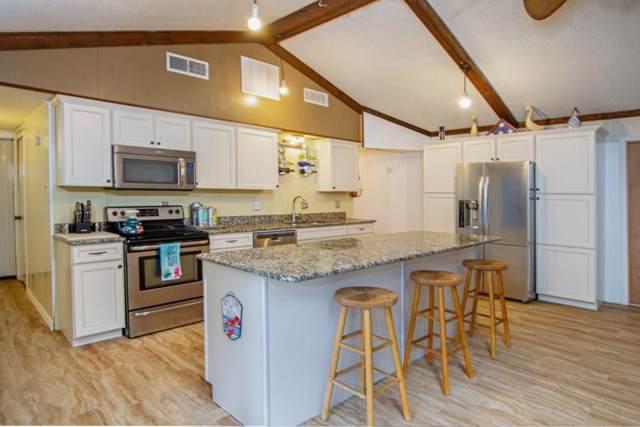 117 Royal Way, TOOL, TX 75143 (MLS #89524) :: Steve Grant Real Estate