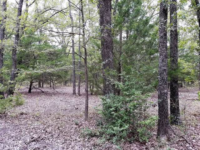 0 Blarey Ln, KEMP, TX 75143 (MLS #89588) :: Steve Grant Real Estate