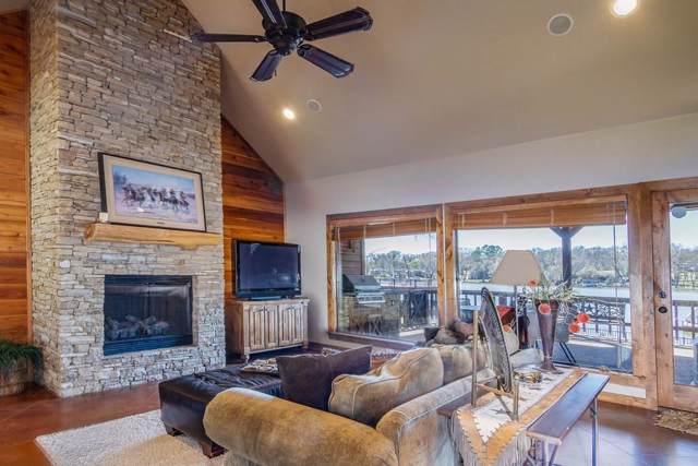 7065 Layman Drive, EUSTACE, TX 75124 (MLS #89648) :: Steve Grant Real Estate