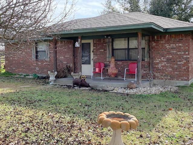 11470 Cr 4351, LARUE, TX 75770 (MLS #90378) :: Steve Grant Real Estate