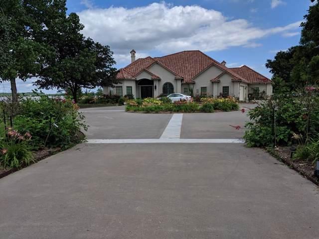 114 Nautical Point, KEMP, TX 75143 (MLS #90383) :: Steve Grant Real Estate