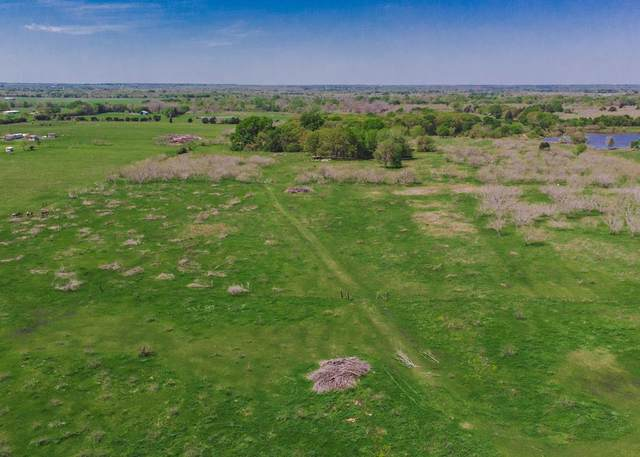 13366 Cr 4031, KEMP, TX 75143 (MLS #90384) :: Steve Grant Real Estate