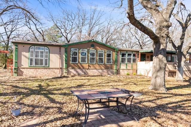 21610 Cr 4072, KEMP, TX 75143 (MLS #90443) :: Steve Grant Real Estate