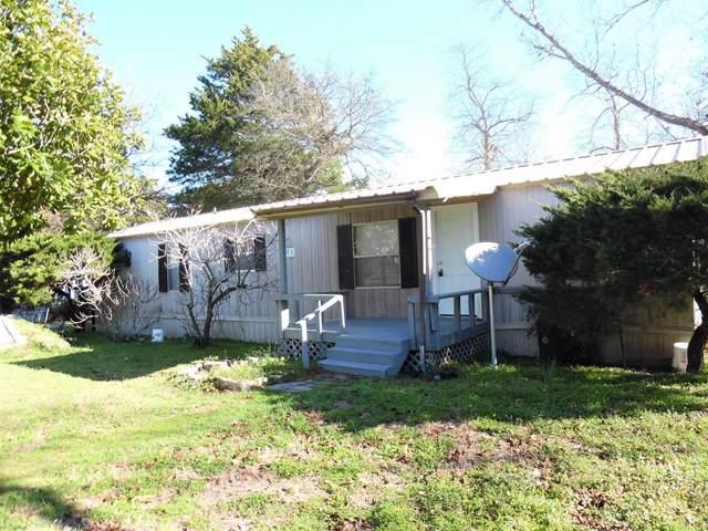 229 Shady Lane, MURCHISON, TX 75778 (MLS #90451) :: Steve Grant Real Estate