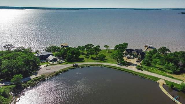461 Sun Valley, MABANK, TX 75147 (MLS #90905) :: Steve Grant Real Estate