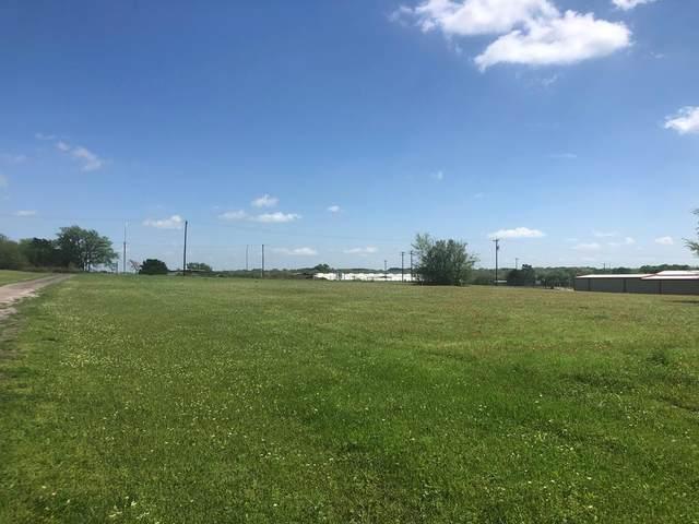 2931 Loop 317, ATHENS, TX 75751 (MLS #90970) :: Steve Grant Real Estate