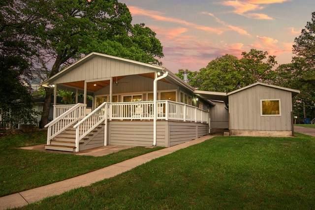 1813 Scenic Drive, TOOL, TX 75143 (MLS #91021) :: Steve Grant Real Estate
