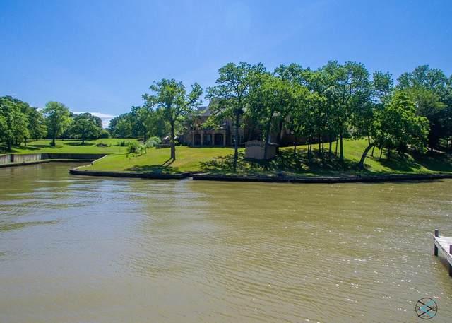 1320 E Will White Road, TOOL, TX 75143 (MLS #91128) :: Steve Grant Real Estate