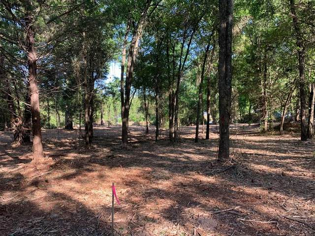 176 Vista Drive, EUSTACE, TX 75124 (MLS #91153) :: Steve Grant Real Estate