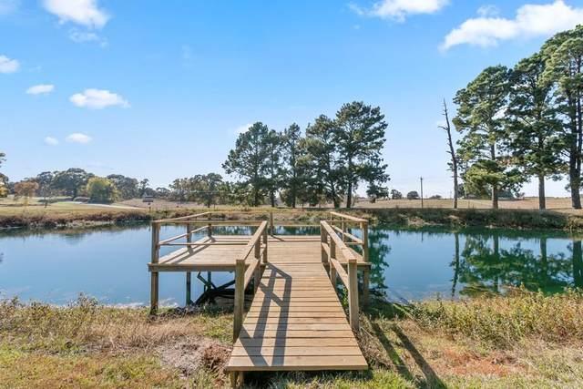6759 Fm 2909, CANTON, TX 75103 (MLS #91421) :: Steve Grant Real Estate