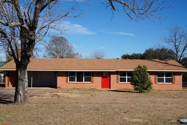 7353 Hwy 19 South, ATHENS, TX 75751 (MLS #94086) :: Steve Grant Real Estate
