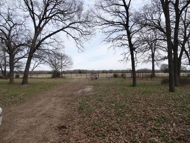 1920 Cr 2116, KEMP, TX 75143 (MLS #94321) :: Steve Grant Real Estate